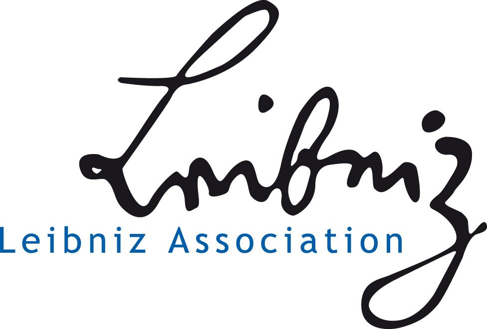 Leibniz Association